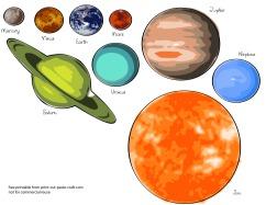 solar-system-01
